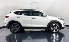 42437 - Hyundai Tucson 2018 Con Garantía At-6