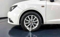 44240 - Seat Ibiza 2013 Con Garantía Mt-12