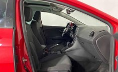 45484 - Seat Leon 2016 Con Garantía At-9
