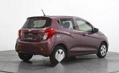 Chevrolet Spark 2020 1.4 LT At-5