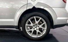 27907 - Dodge Journey 2014 Con Garantía At-10