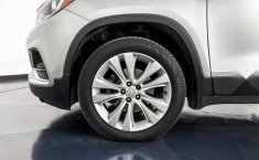 42476 - Chevrolet Trax 2018 Con Garantía At-2