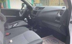 Nissan NP300 2.5 Chasis Cabina Dh Pack Seg Mt-4