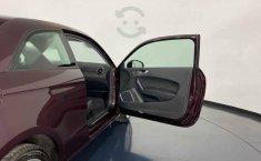 46396 - Audi A1 2014 Con Garantía At-10
