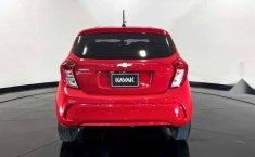 31280 - Chevrolet Spark 2017 Con Garantía Mt-5