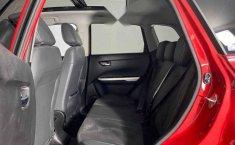 45546 - Suzuki Vitara 2018 Con Garantía At-9