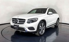 Mercedes Benz GLC 300-8
