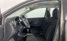 44863 - Nissan Versa 2016 Con Garantía At-10