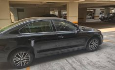 VW, Jetta Sport 2014, Triptonic-7