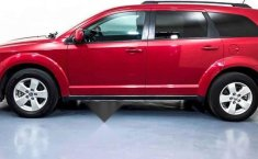 38992 - Dodge Journey 2015 Con Garantía At-8
