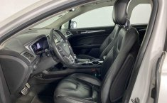 Ford Fusion-15