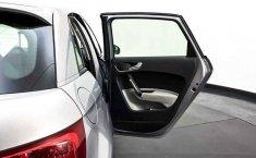 25277 - Audi A1 Sportback 2015 Con Garantía At-7