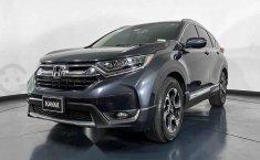 43922 - Honda CR-V 2018 Con Garantía At-1