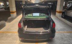 VW, Jetta Sport 2014, Triptonic-6