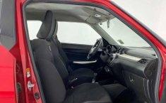46369 - Suzuki Swift 2018 Con Garantía Mt-7