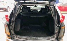Honda CR-V 2019 1.5 Turbo Plus Piel Cvt-2