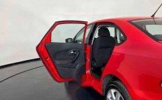 46046 - Volkswagen Vento 2014 Con Garantía Mt-8