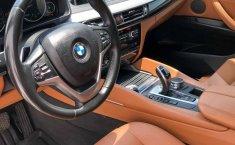 BMW X6 2018 3.0 Xdrive 35ia At-2