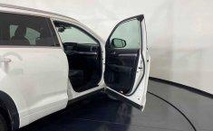 46080 - Toyota Highlander 2014 Con Garantía At-8