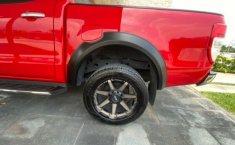 Ford ranger 2020 xlt 2.5 gasolina 4x2-3