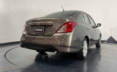 44863 - Nissan Versa 2016 Con Garantía At-9