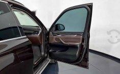 40467 - BMW X5 2016 Con Garantía At-4