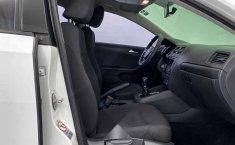 35139 - Volkswagen Jetta A6 2016 Con Garantía Mt-6