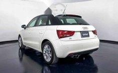 38763 - Audi A1 Sportback 2014 Con Garantía At-8