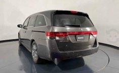 45856 - Honda Odyssey 2015 Con Garantía At-0