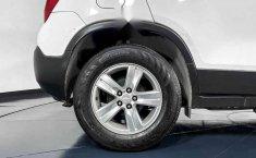 39027 - Chevrolet Trax 2016 Con Garantía At-6