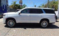 Cadillac Escalade Suv Premium Luxury-2
