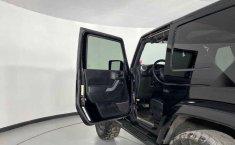46468 - Jeep Wrangler 2013 Con Garantía At-10