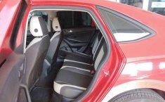 Volkswagen Jetta 2020 4p Wolfsburg Edition L4/1-9