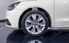 38763 - Audi A1 Sportback 2014 Con Garantía At-7