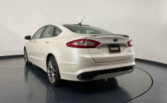 Ford Fusion-11