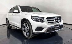 Mercedes Benz GLC 300-7