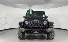 46468 - Jeep Wrangler 2013 Con Garantía At-8