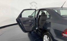 46211 - Volkswagen Vento 2018 Con Garantía At-7