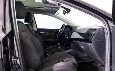 43026 - Seat Ibiza 2018 Con Garantía Mt-4