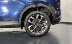 46328 - Mazda CX-5 2016 Con Garantía At-6