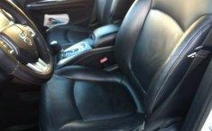 Camioneta Dodge Journey SXT 2013-2