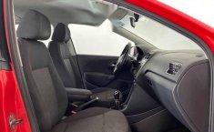 46046 - Volkswagen Vento 2014 Con Garantía Mt-7