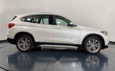 46430 - BMW X1 2016 Con Garantía At-5