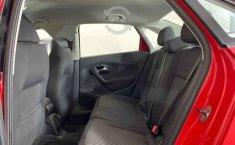 46046 - Volkswagen Vento 2014 Con Garantía Mt-6