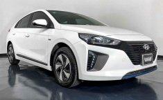Hyundai Ioniq-14