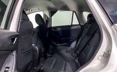 41137 - Mazda CX-5 2017 Con Garantía At-5