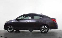 Nissan Versa 2019 1.6 Advance At-2