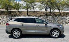 Buick Enclave Avenir 4x4 2019-1