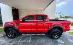 Ford ranger 2020 xlt 2.5 gasolina 4x2-2