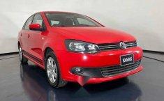 46046 - Volkswagen Vento 2014 Con Garantía Mt-5